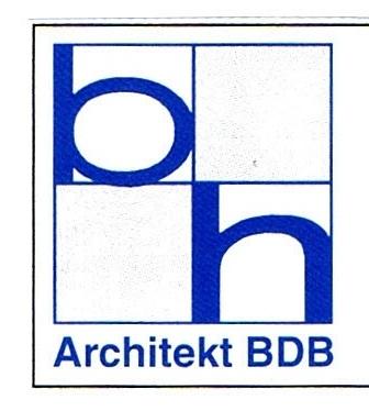 Architektur- & Sachverständigenbüro Dipl.-Ing. B. Heep