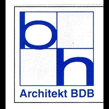 Bild zu Architektur- & Sachverständigenbüro Dipl.-Ing. B. Heep in Köln