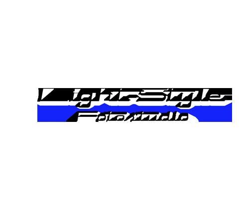 Logo von Fotostudio Light-Style