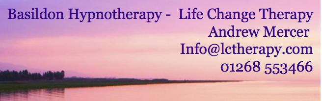 Basildon Hypnotherapy