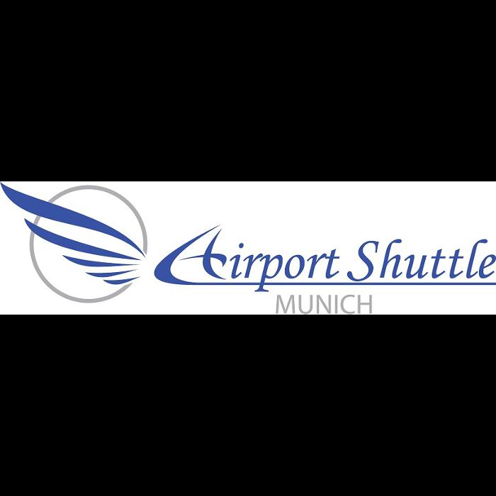 Bild zu Airport Shuttle Munich Central Personenbeförderung in Unterschleißheim