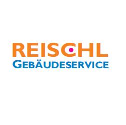 Reischl Gebäudeservice GbR