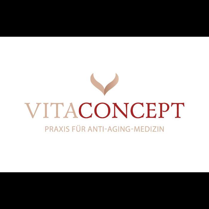 Bild zu VITACONCEPT in Hannover