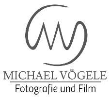 Michael Vögele - Fotografie und Film