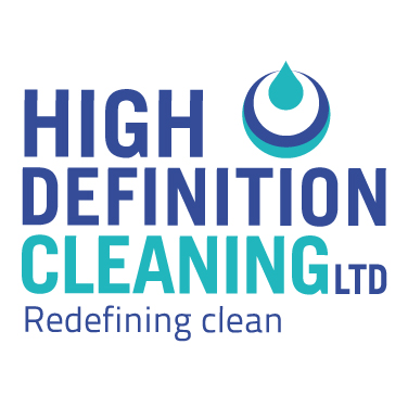 High Definition Cleaning Limited