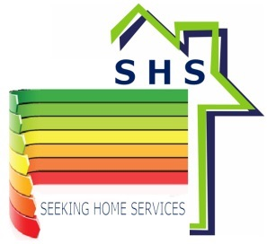 Seeking home service