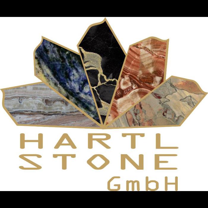 Bild zu Hartl-Stone in München