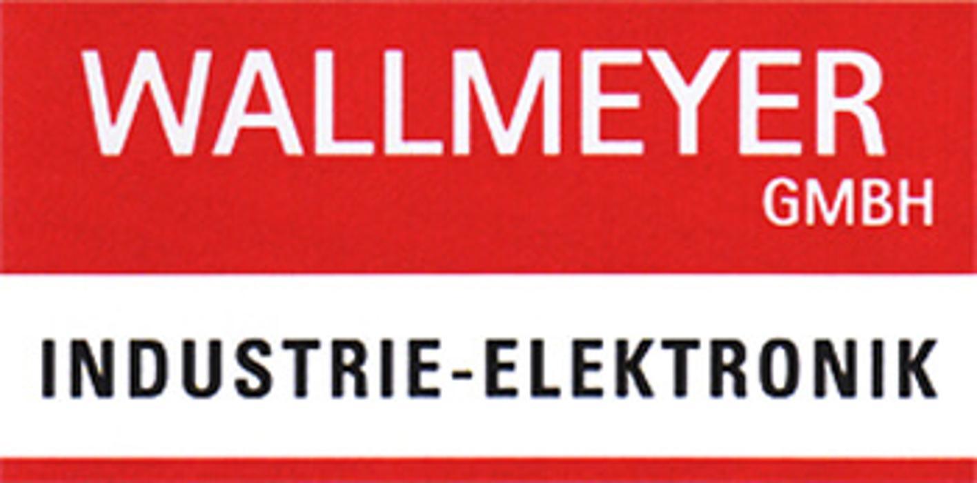 Bild zu Wallmeyer GmbH in Köln