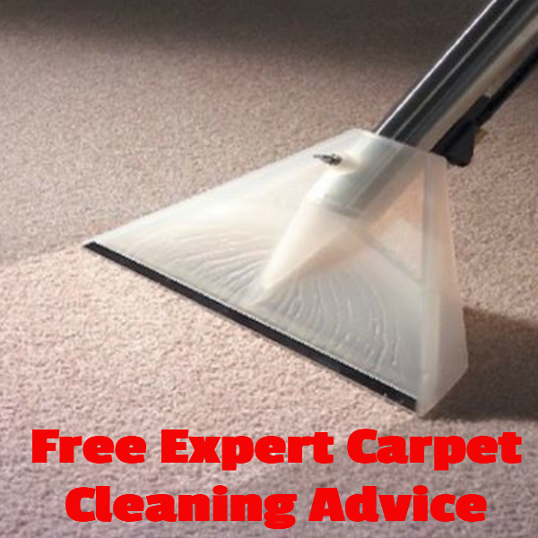 Mr Jones' Newport Carpet Cleaning and Rug Spa
