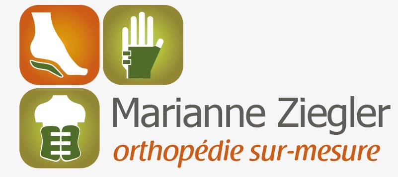 MZ ORTHOPEDIE