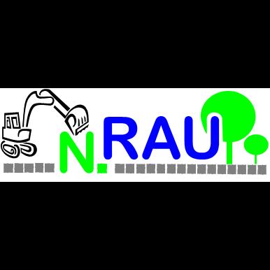 Bild zu Rau Garten- und Landschaftsbau / Straßenbau in Wadern