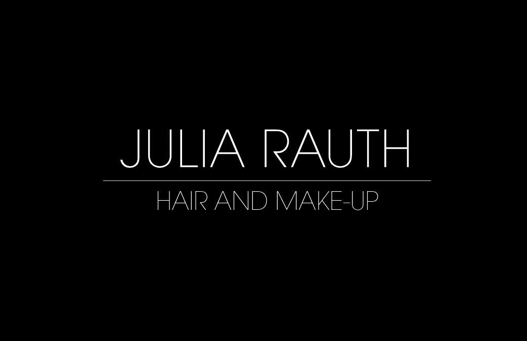 Bild zu JULIA RAUTH Hair and Make-up in Hannover