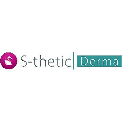 S-thetic Derma Düsseldorf (Lounge)