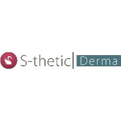 S-thetic Derma Hamburg