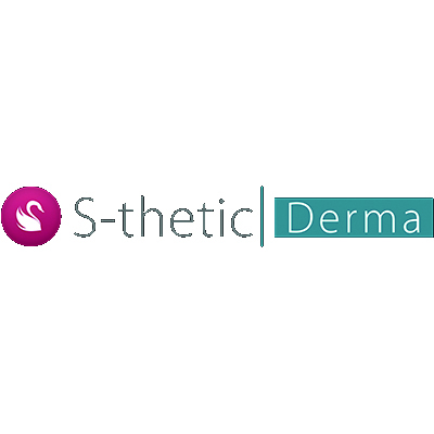 S-thetic Derma Leipzig