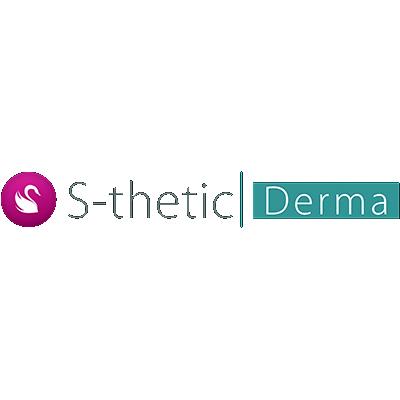S-thetic Derma Nürnberg