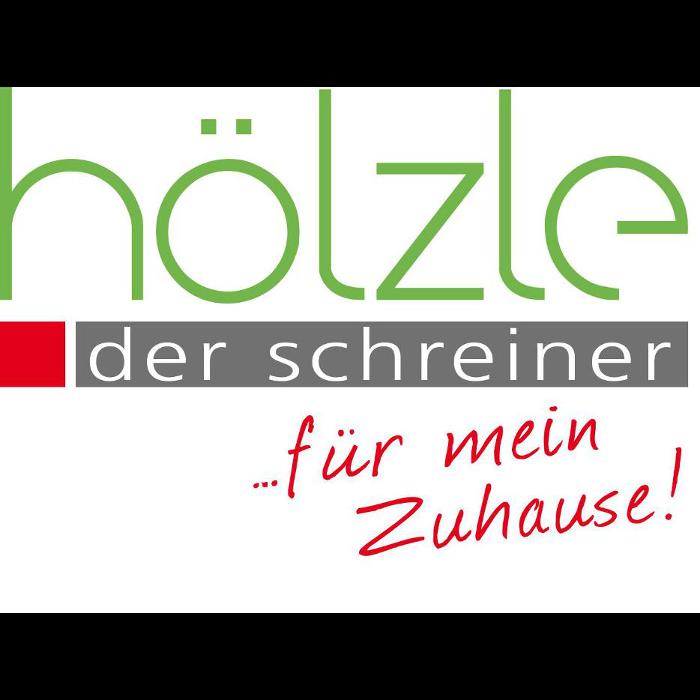 Bild zu Schreinerei Hölzle in Erkheim