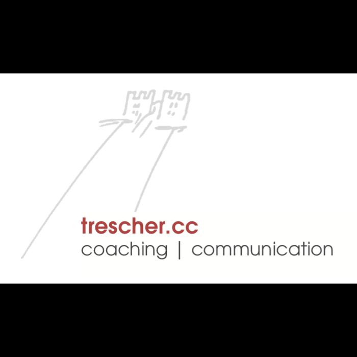 Bild zu trescher cc - coaching/communication in Unterschleißheim