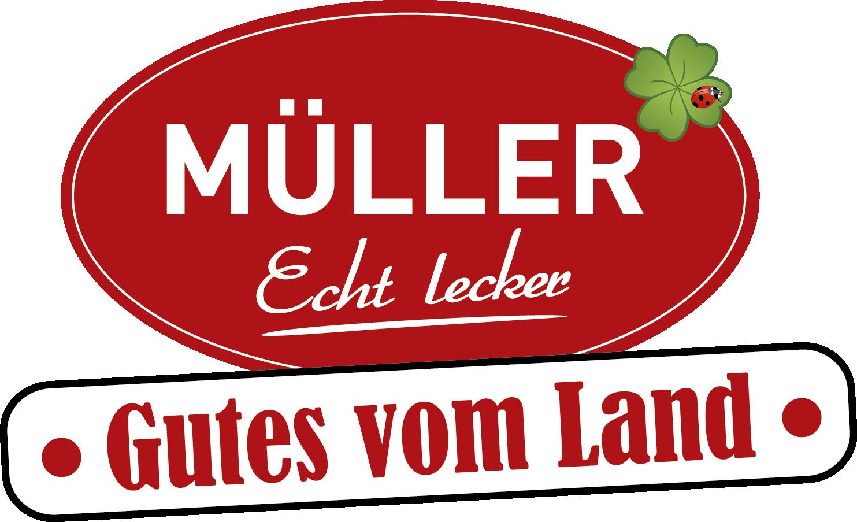 Landhaus Teigwaren Müller GmbH & Co. KG