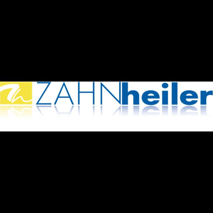 Bild zu ZAHNheiler Praxis für Dentalmedizin in Mühlacker