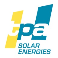 tpa GmbH - mobile Solar Module