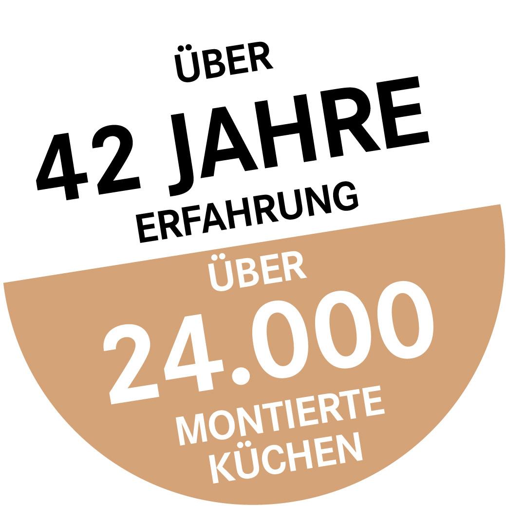 HEM KÜCHEN in 71522, Backnang