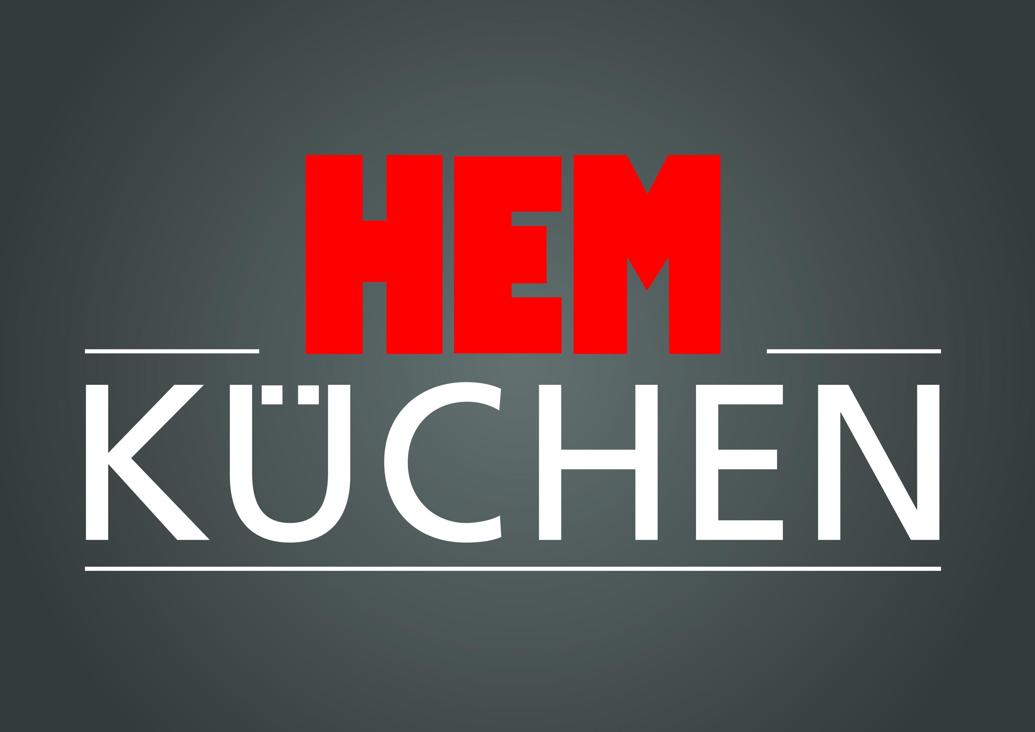 hem k chen verkauf einbau von k chen backnang deutschland tel 071913699. Black Bedroom Furniture Sets. Home Design Ideas