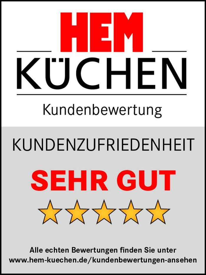 HEM KÜCHEN in 71522 Backnang - Öffnungszeiten & Angebote