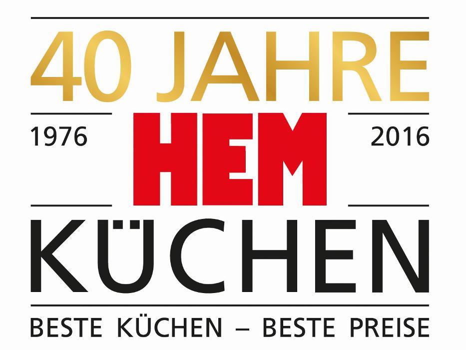 Hem Küchen Sulzbacher Straße In 71522 Backnang - Öffnungszeiten