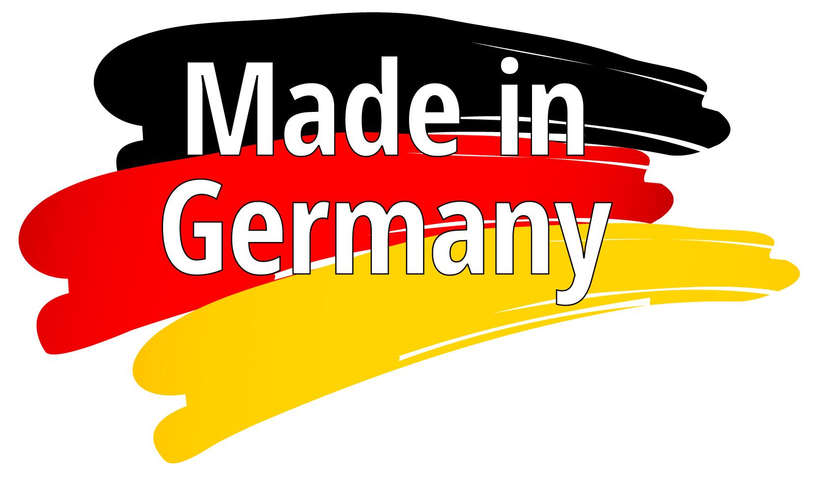 haus garten in backnang infobel deutschland. Black Bedroom Furniture Sets. Home Design Ideas