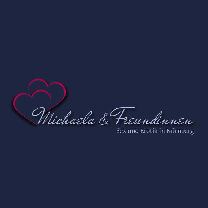 Logo von Michaela & Freundinnen