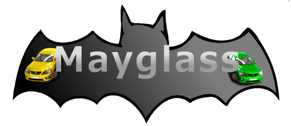 Mayglass