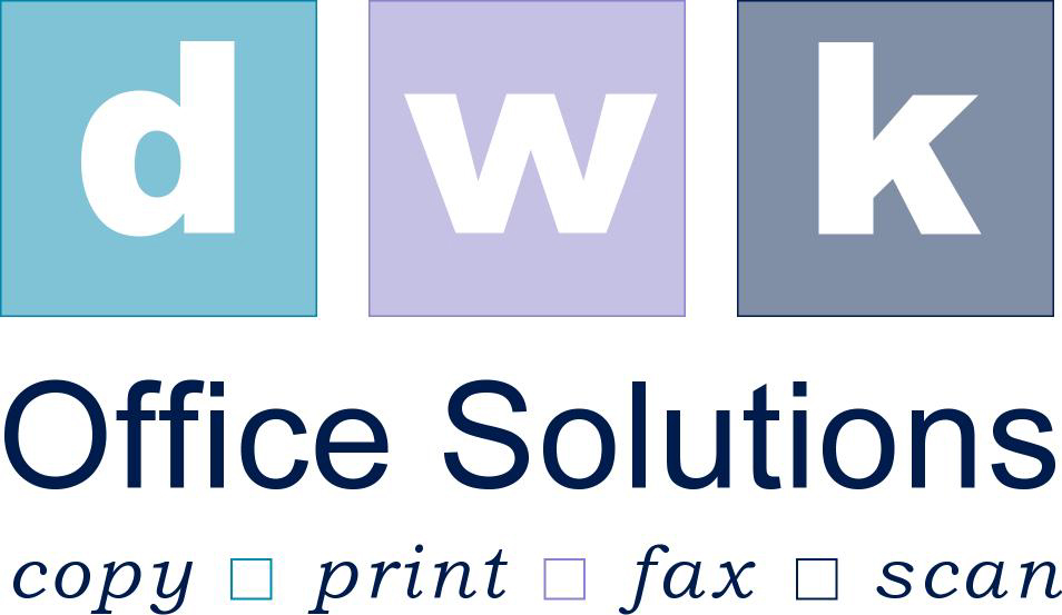 DWK Office Solutions Ltd
