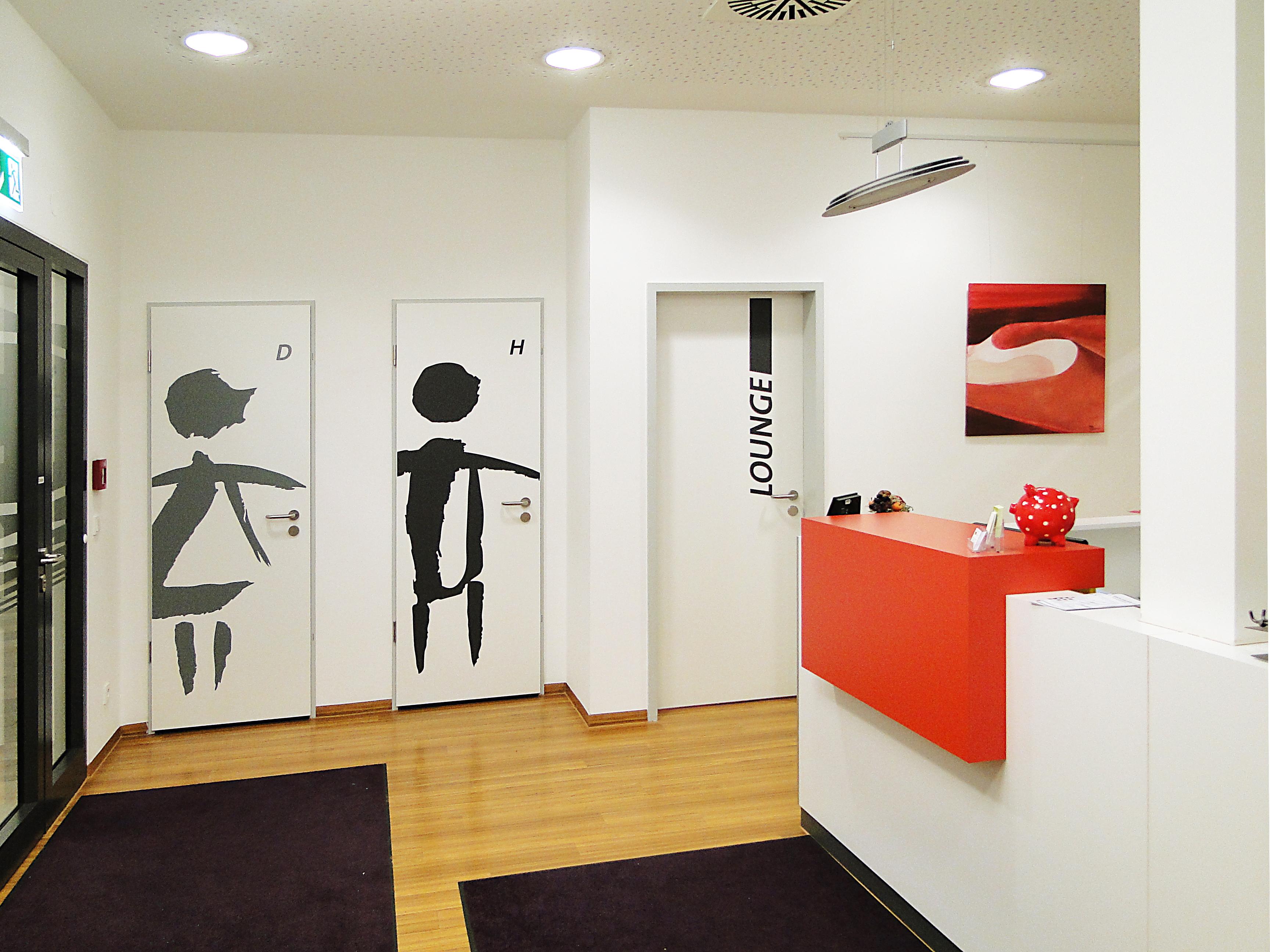 Elisee Klinik Nürnberg GmbH