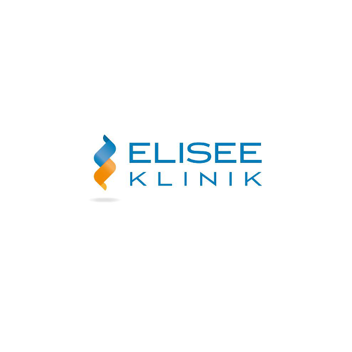 Bild zu Elisee Klinik Nürnberg GmbH in Nürnberg