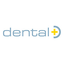 Narkose Zahnarzt