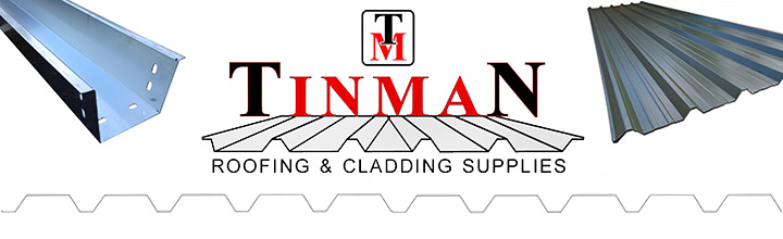Awesome Tinman Steels