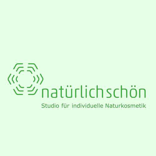 Bild zu natürlich schön Studio für individuelle Naturkosmetik in Bamberg