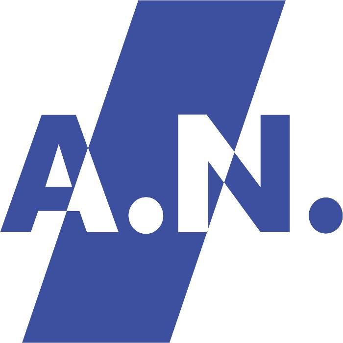 Bild zu A.N. Dienstleistung - Artur Namsler, Hausmeisterservice in Oldenburg in Oldenburg