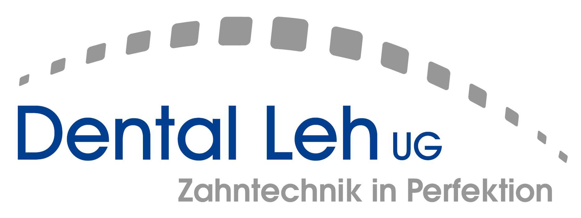Dental Leh UG (haftungsbeschränkt) in Berlin