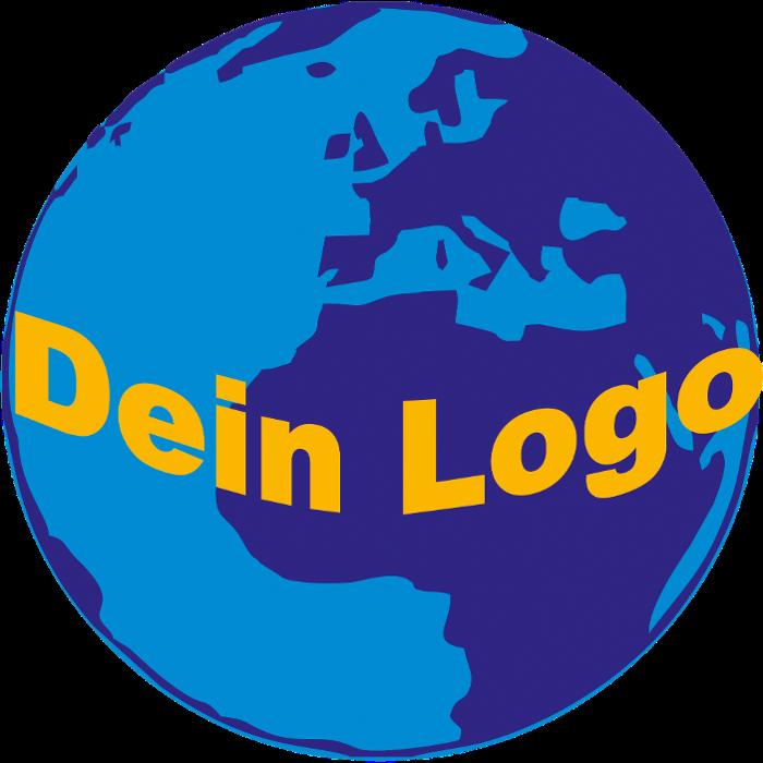 Bild zu Merchandising Berlin - SD Supply & Development GmbH in Berlin