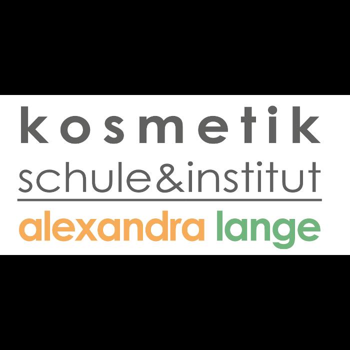 Bild zu Kosmetikschule Alexandra Lange in Bad Nauheim