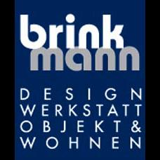 Bild zu Brinkmann Kochwerkstatt in Gelsenkirchen