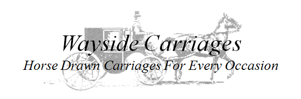 Wayside Carriages