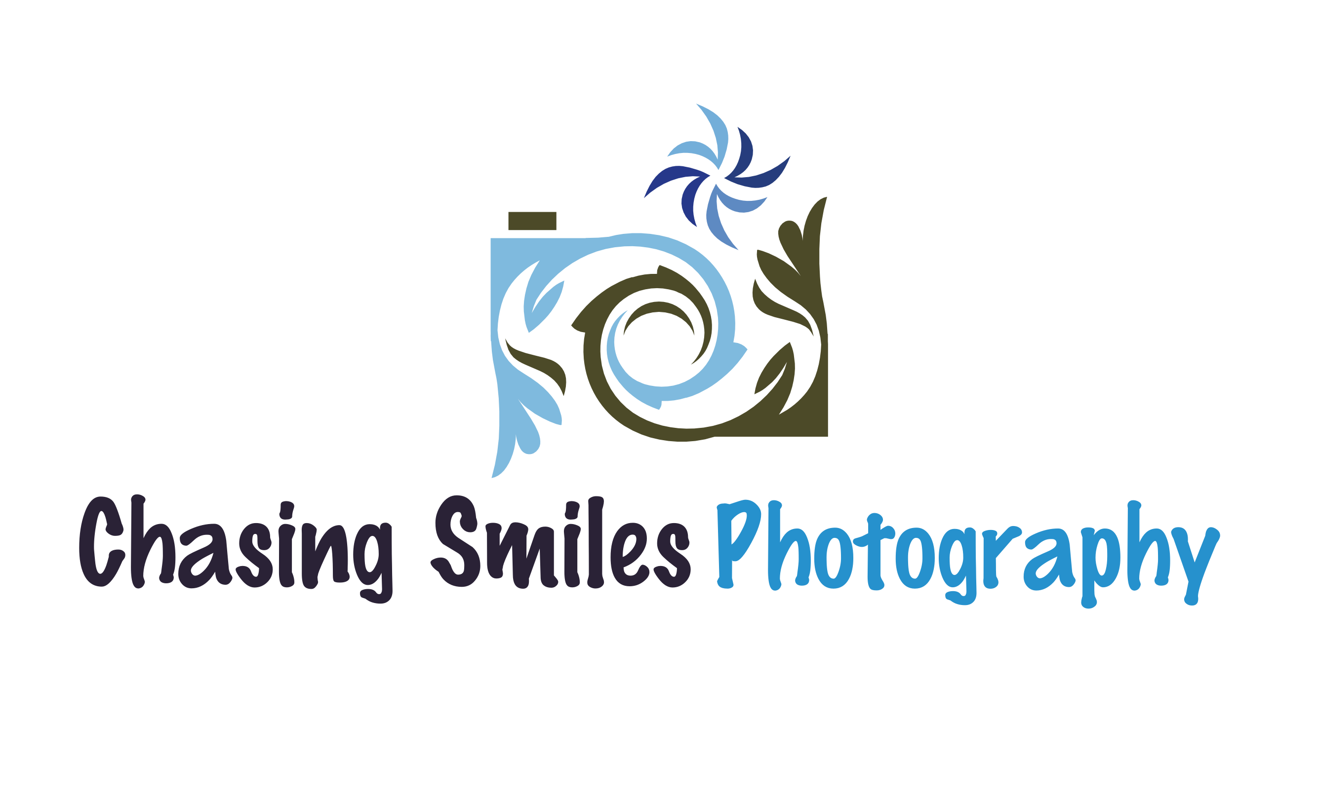 Chasing Smiles Photography