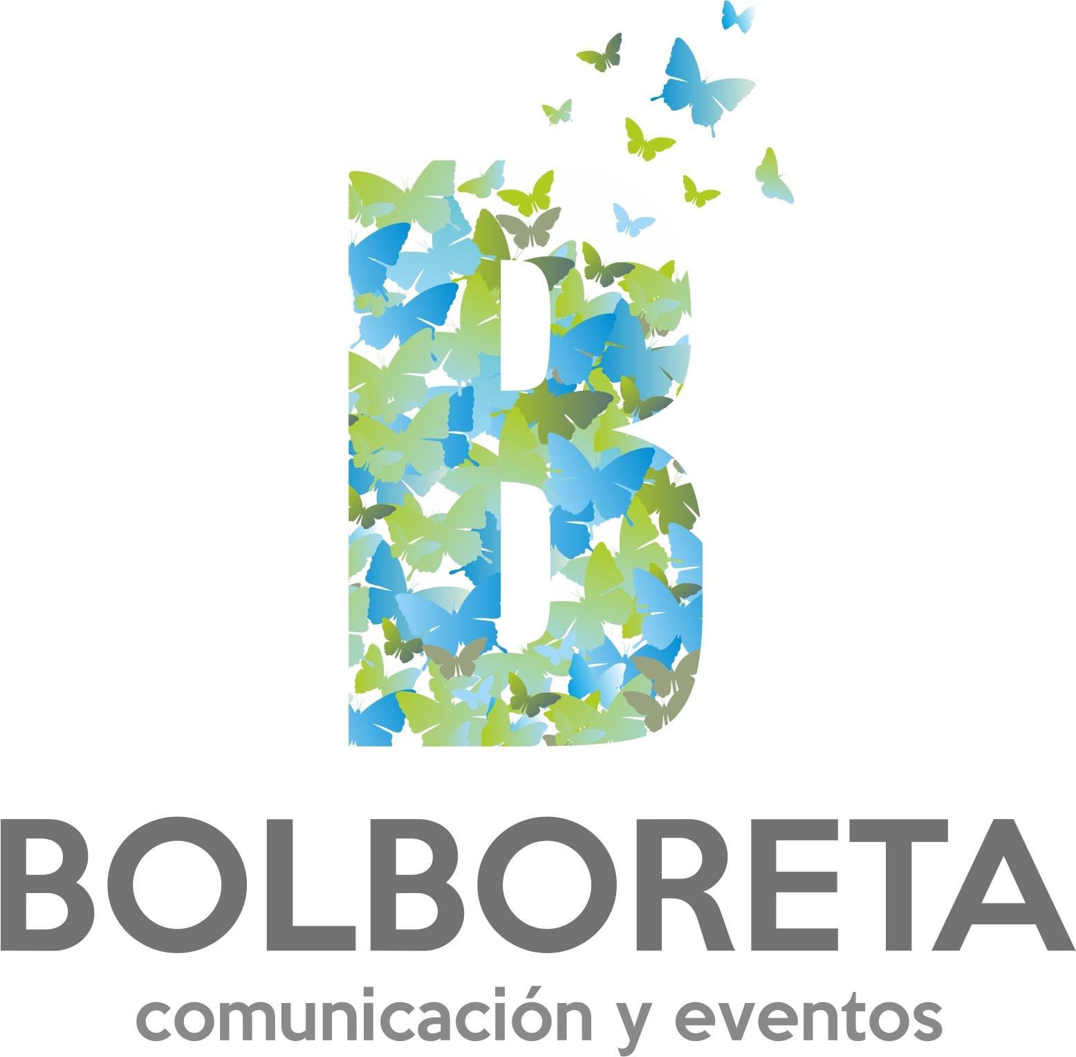 BOLBORETA COMUNICACIÓN Y EVENTOS