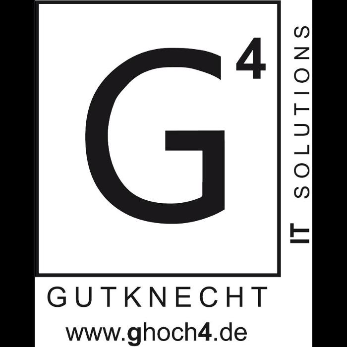 Bild zu GUTKNECHT IT SOLUTIONS in Speyer