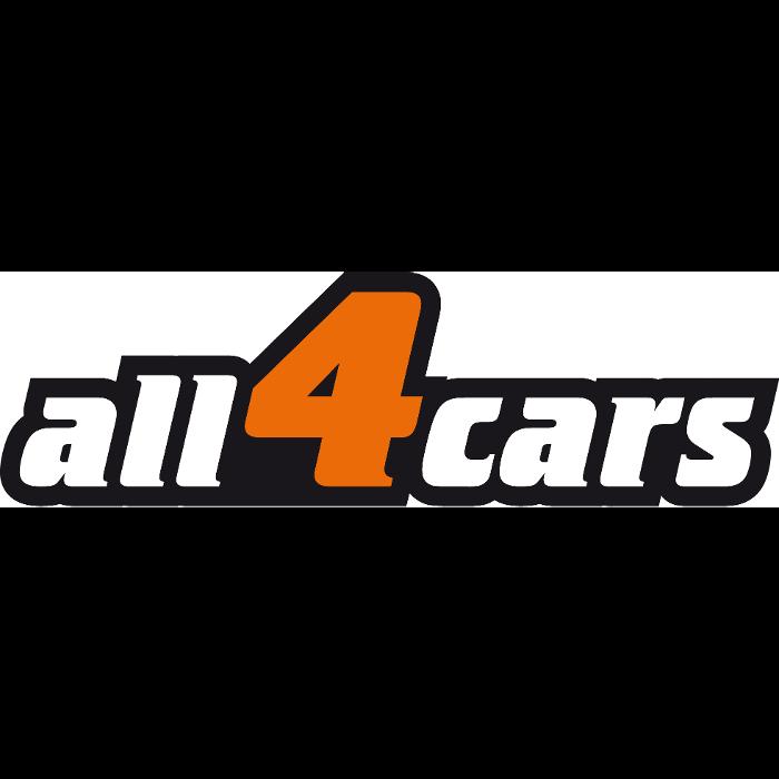 Bild zu all4cars Autoteile in München