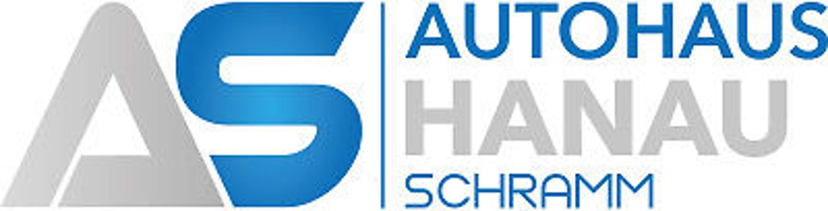 Logo von Autohaus Hanau