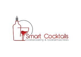 Smart Cocktails - Cocktailcatering & Cocktailmaschinen